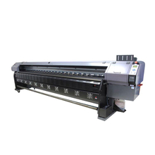 High Speed And Quality Digital Printing Machine for Cotton, Silk, Hemp (Linen), And Rayon
